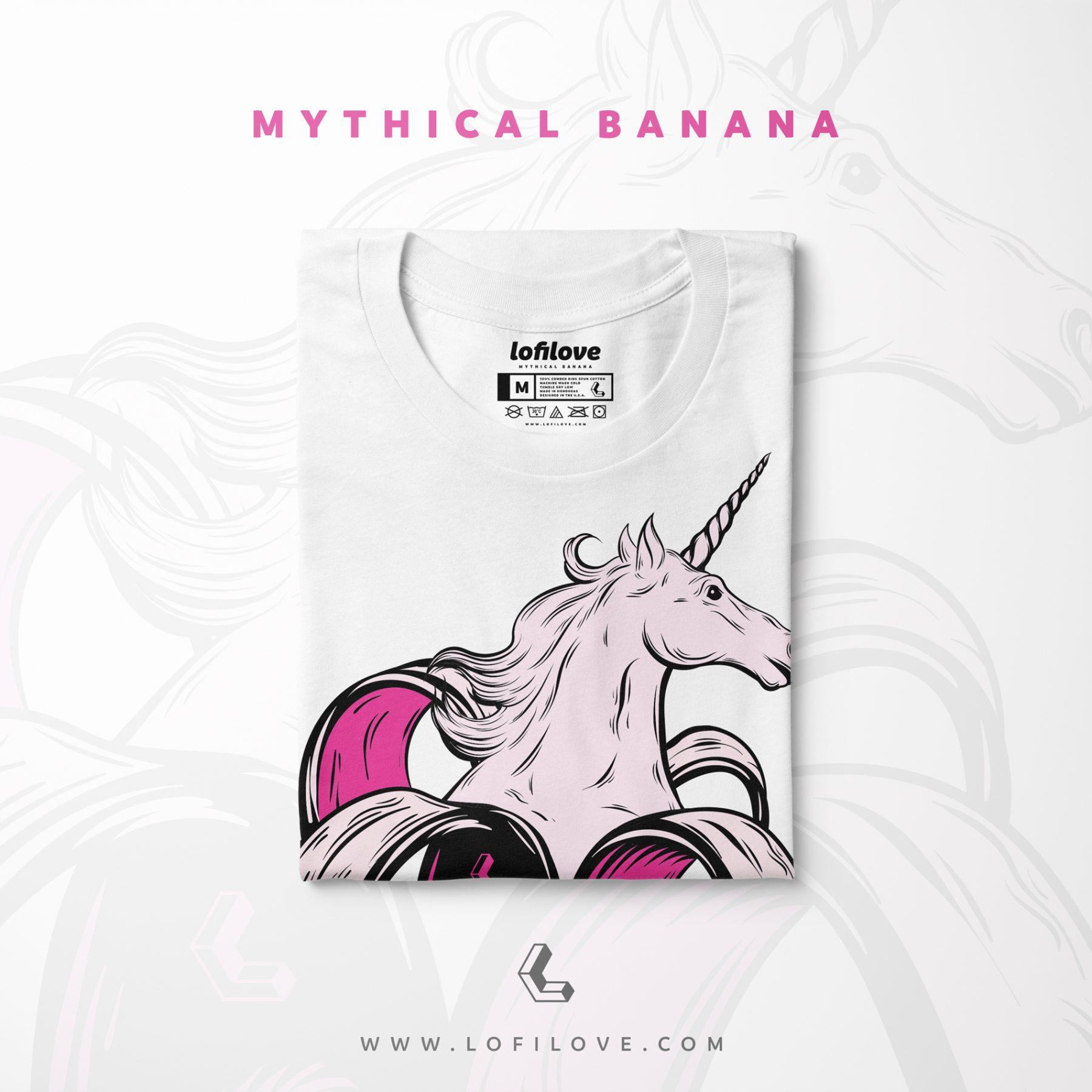 lofi-love-mythical-banana-tee-2