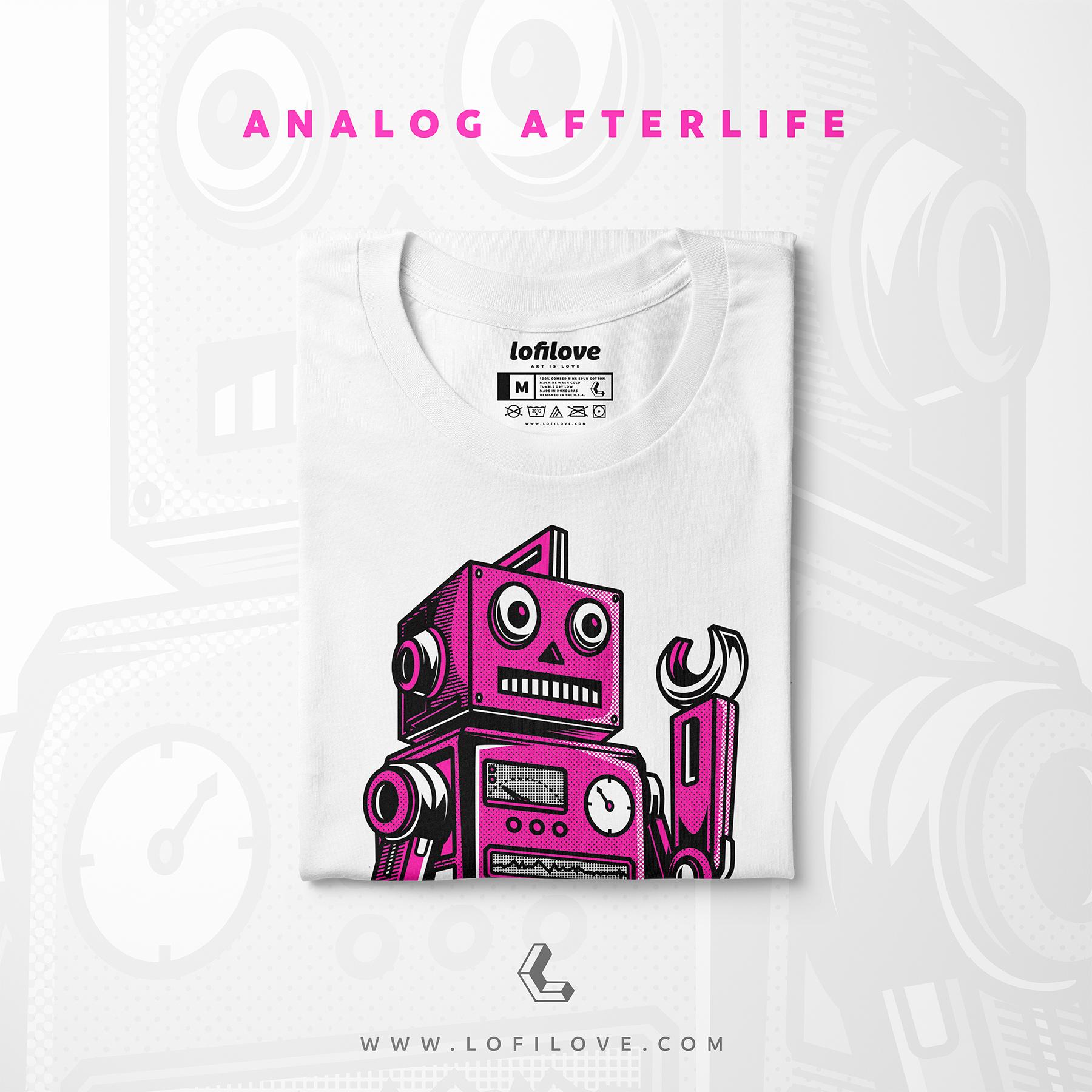 lofilove-analog-afterlife-tee-2