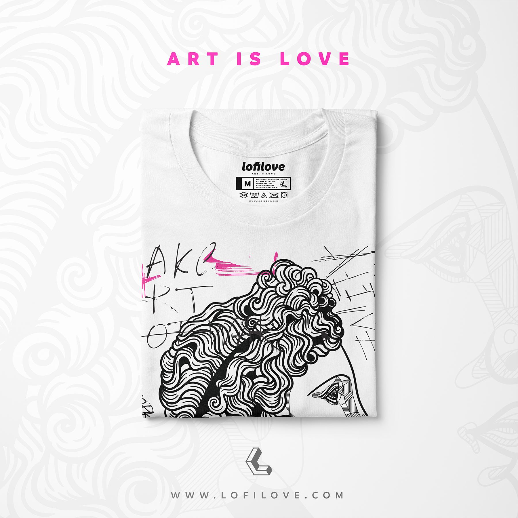 lofilove-art-is-love-tee-2