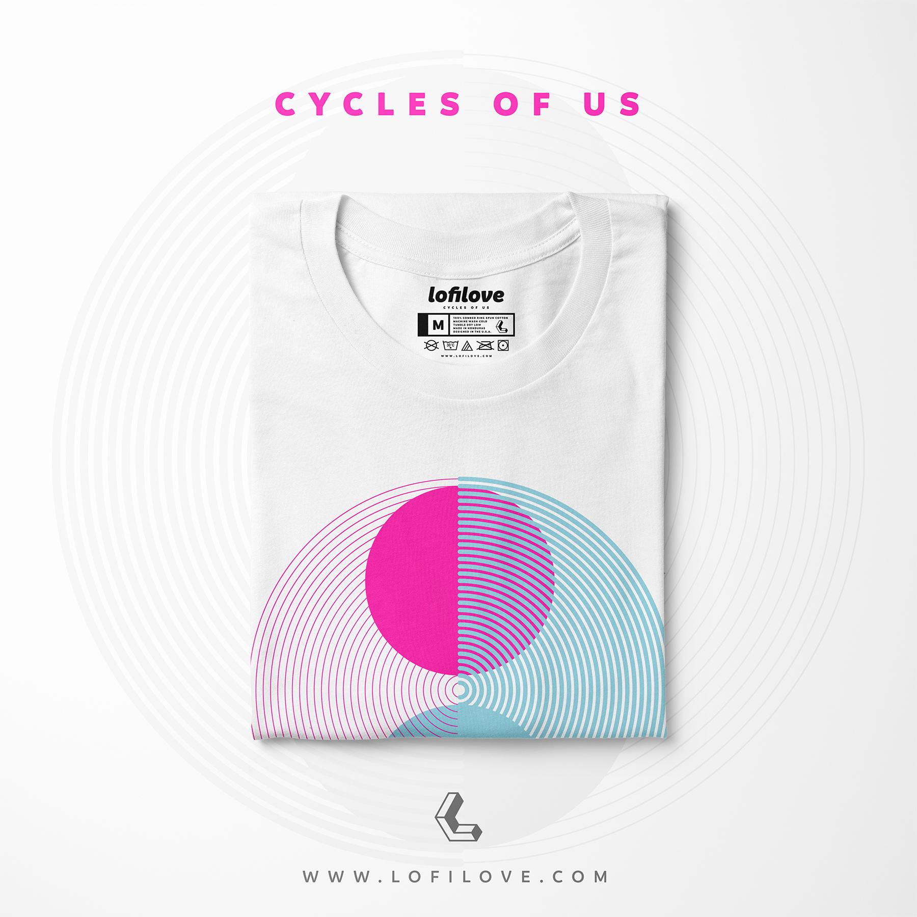 lofilove-cycles-of-us-tee-2