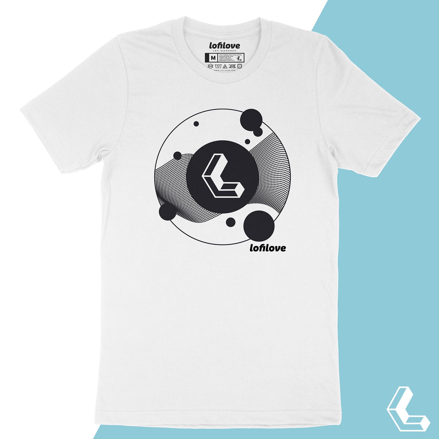 lofilove-lofi-resonance-tee-1