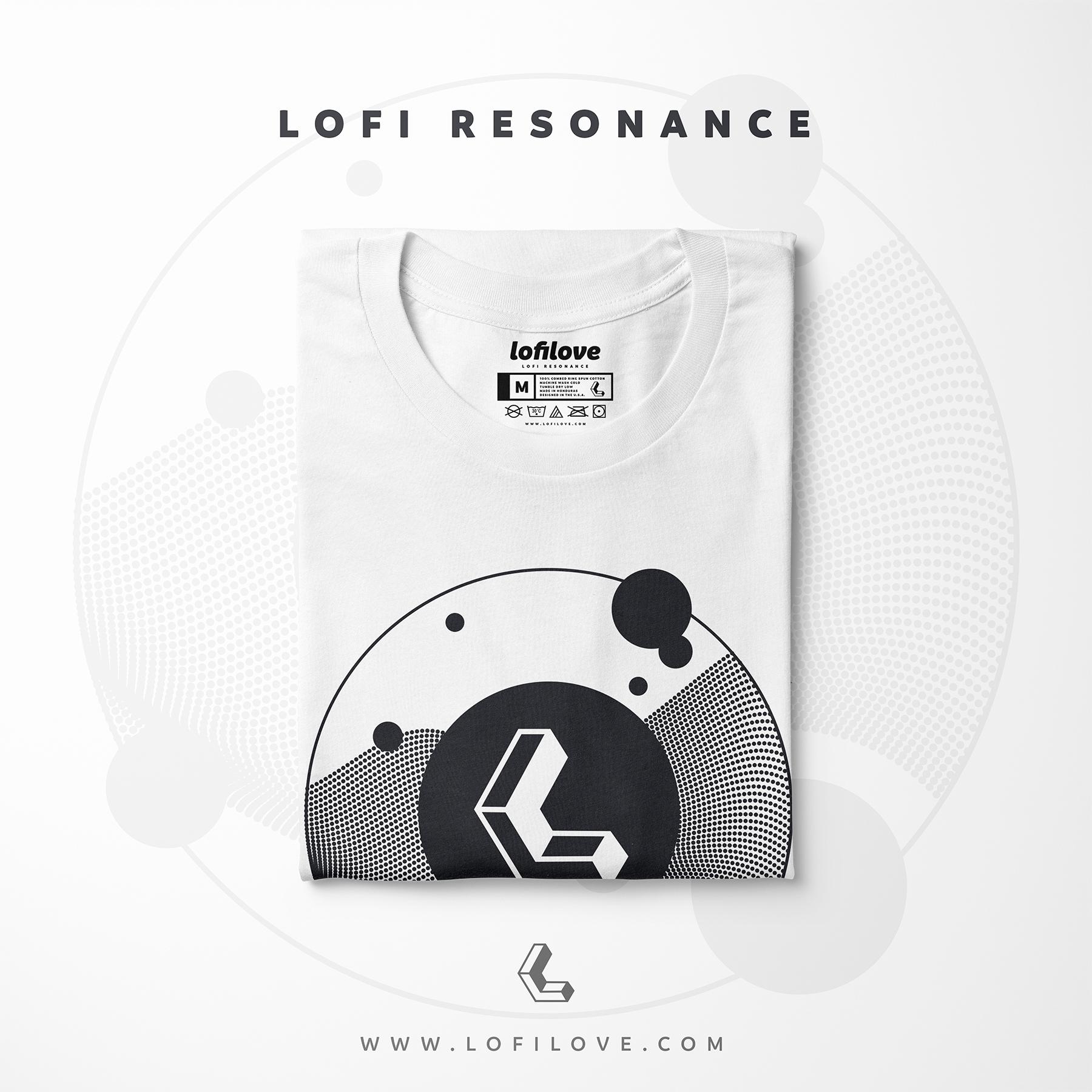 lofilove-lofi-resonance-tee-2