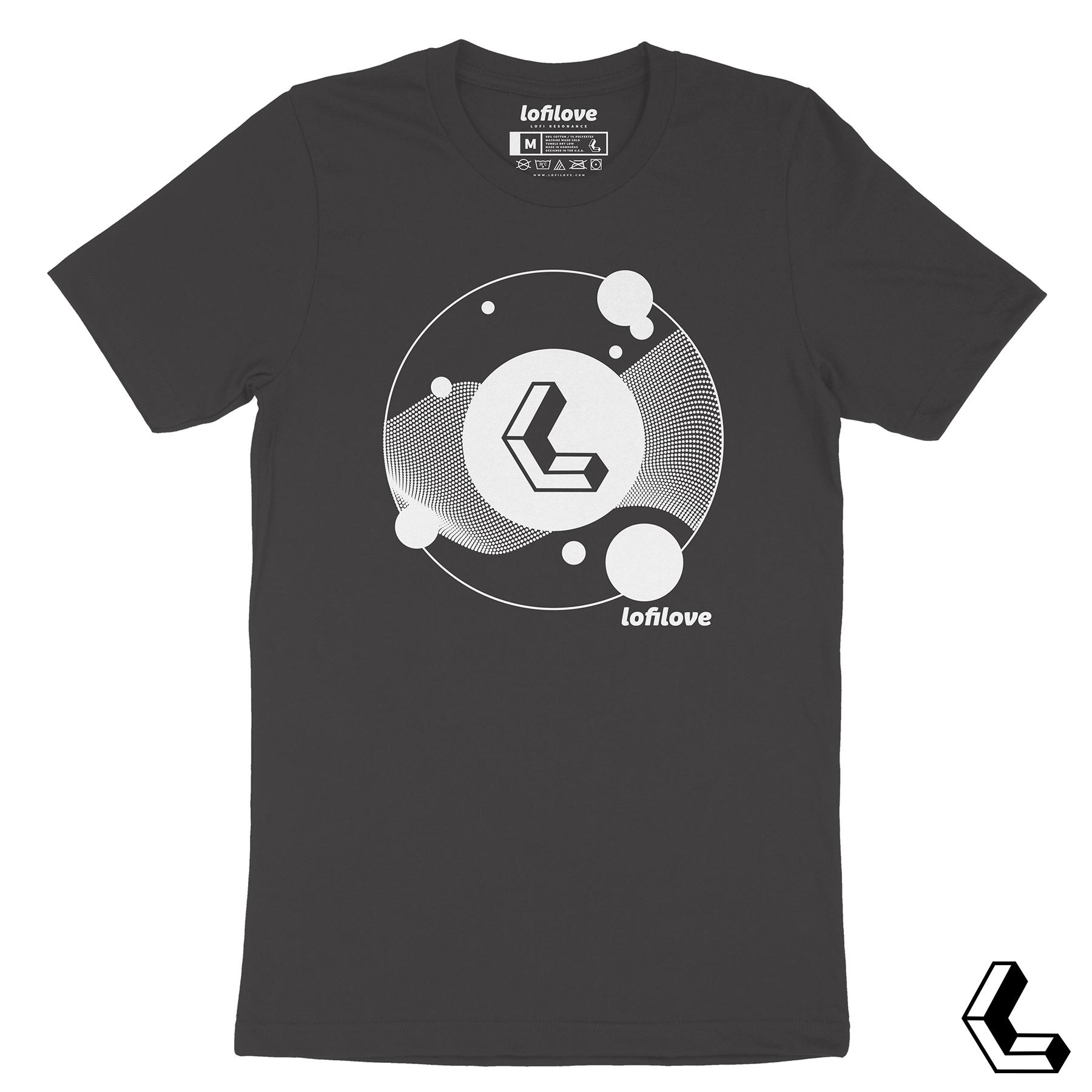 lofilove-lofi-resonance-tee-4