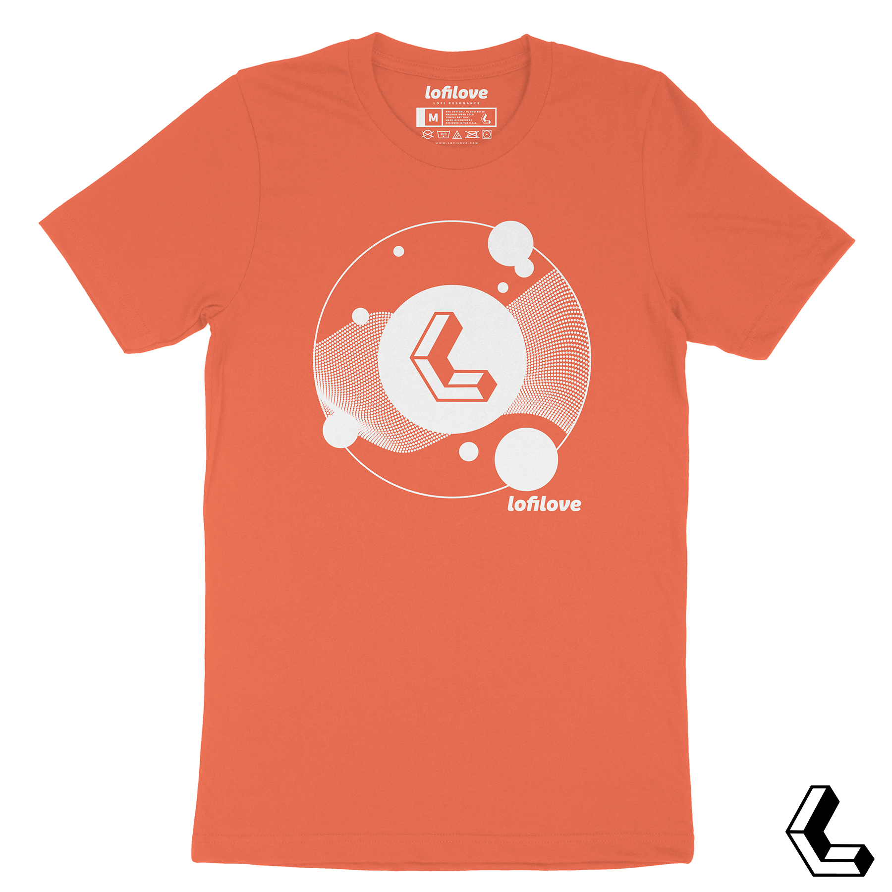 lofilove-lofi-resonance-tee-5