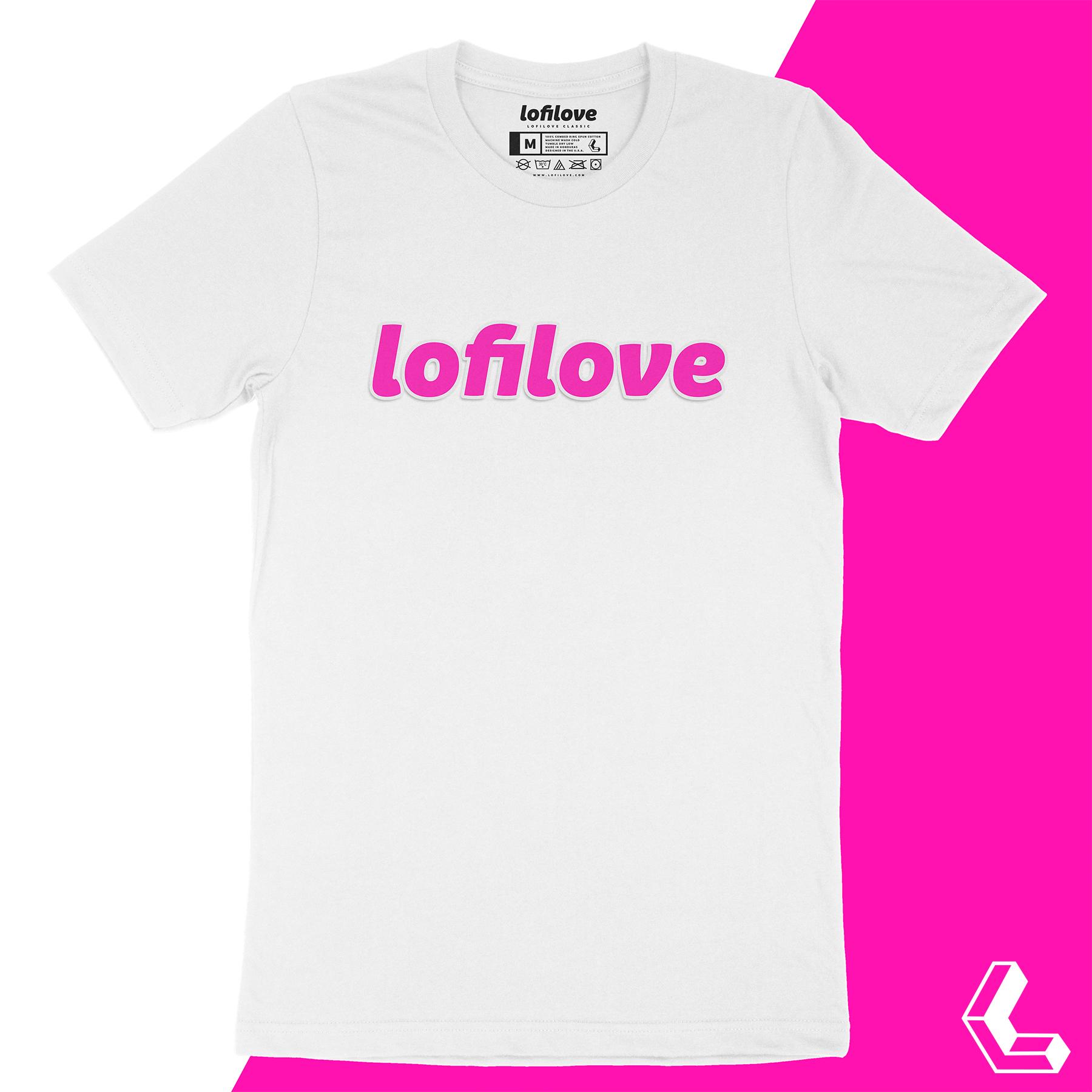lofilove-lofilove-classic-tee-1