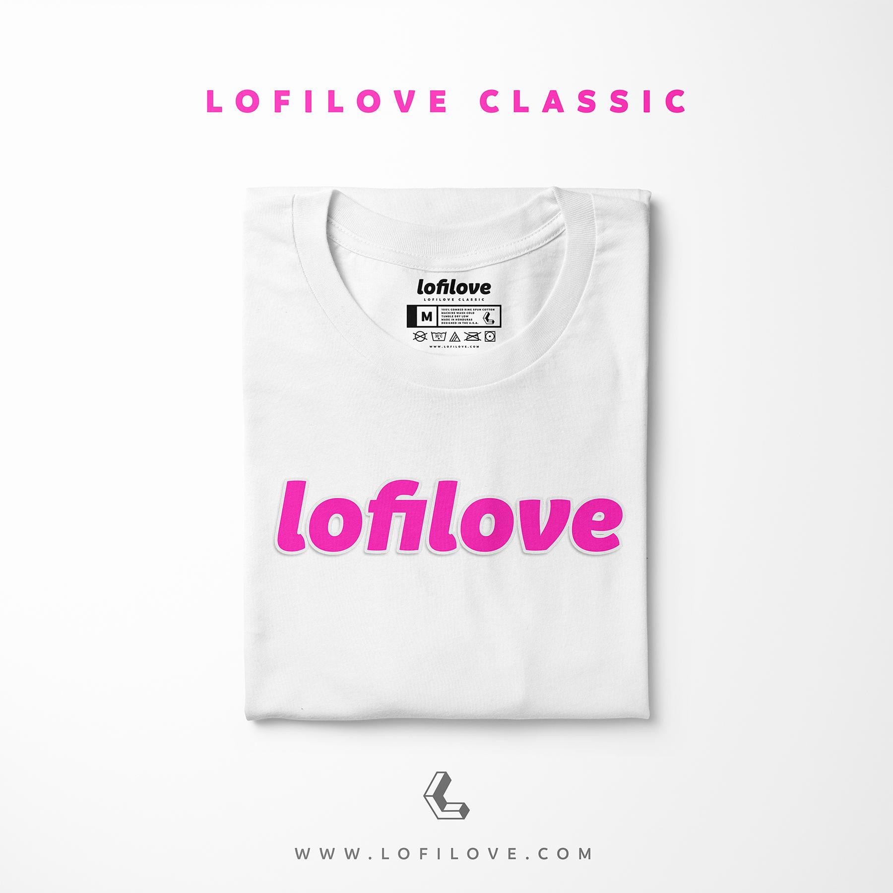 lofilove-lofilove-classic-tee-2