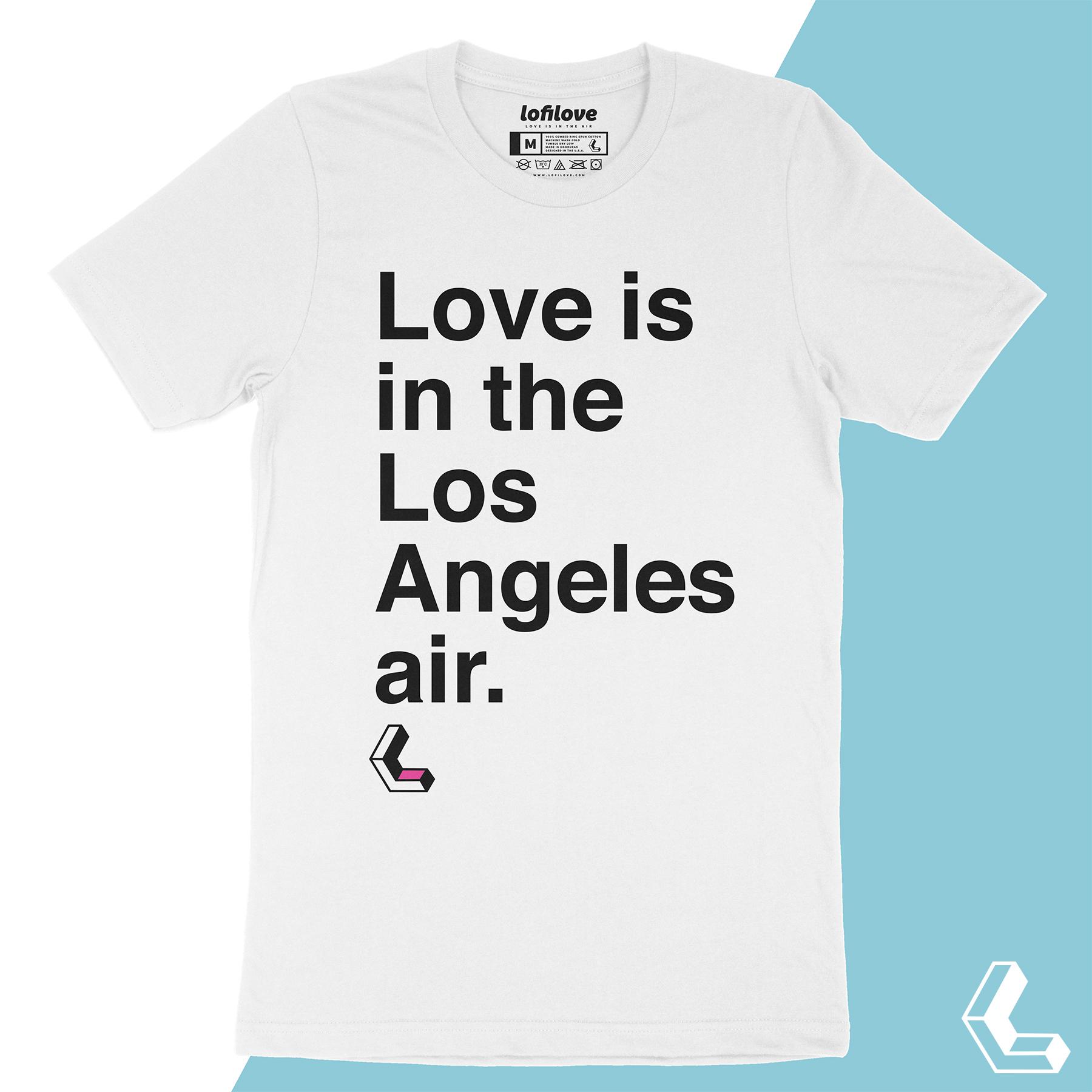 lofilove-love-is-in-the-air-tee-1