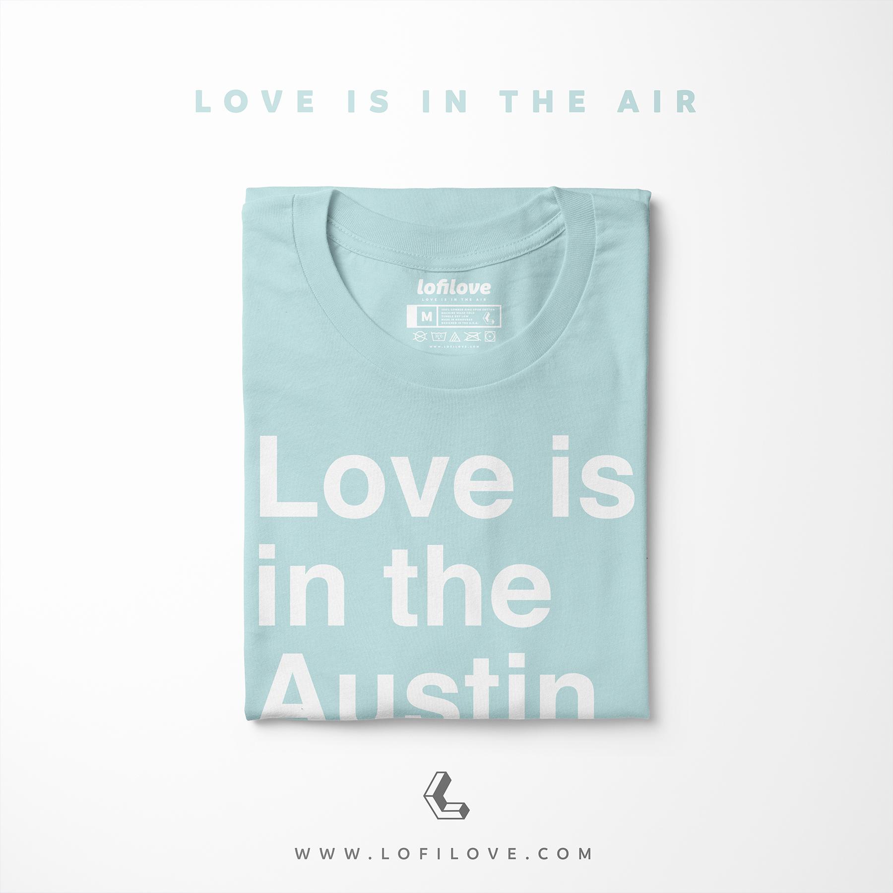 lofilove-love-is-in-the-air-tee-2
