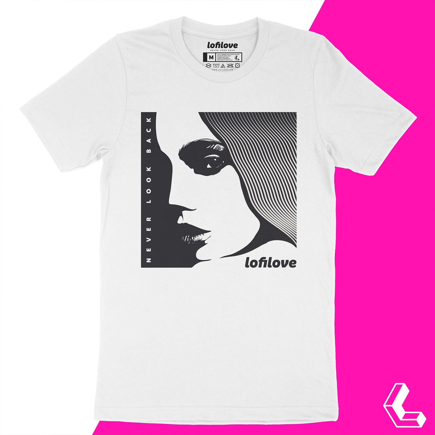 lofilove-never-look-back-tee-1