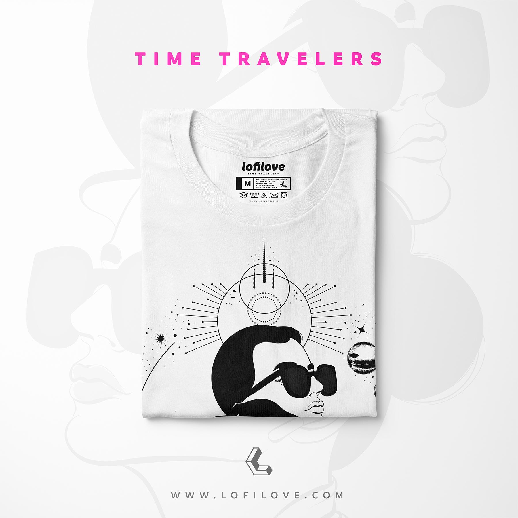 lofilove-time-travelers-tee-2