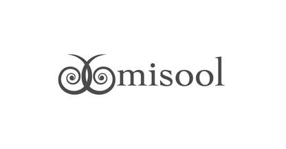 Misool Foundation Logo
