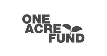 One Acre Fund Logo