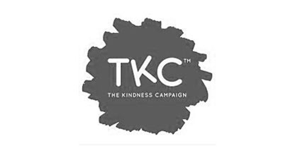 The Kindness Campaign Logo